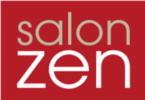 salon-zen-paris